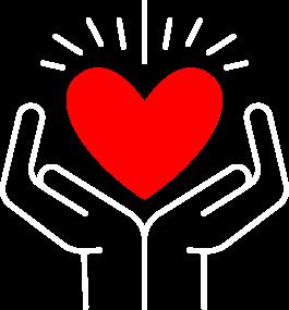 heart-hands