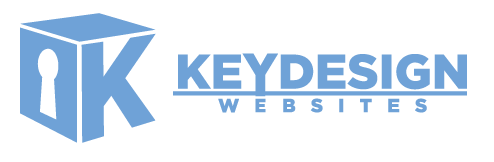 Key-Design-logo
