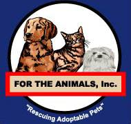 For The Animals, Inc.