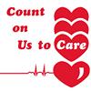 Bear Lake Valley Health Care Foundation