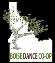 Boise Dance Cooperative