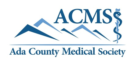 Ada County Medical Society