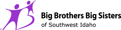 Big Brothers Big Sisters of Southwest Idaho