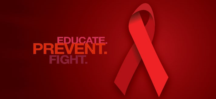 Allies Linked to the Prevention of HIV and AIDS