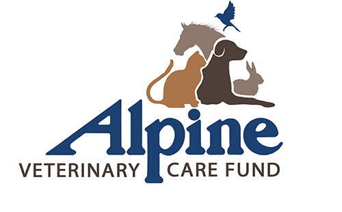 Alpine Animal Foundation