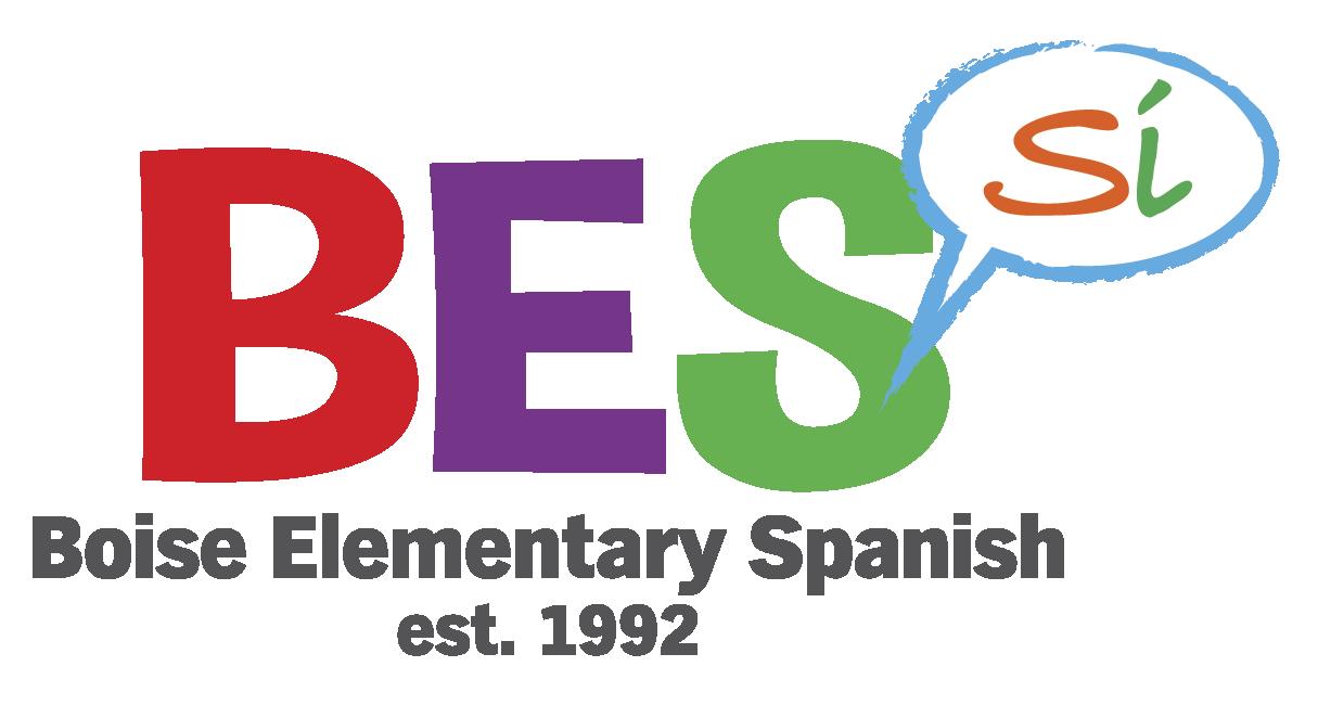 Boise Elementary Spanish