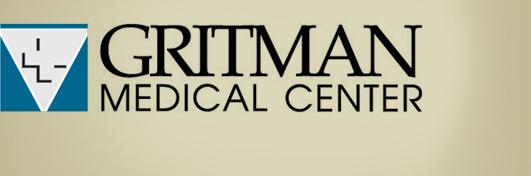 Gritman Medical Center Foundation