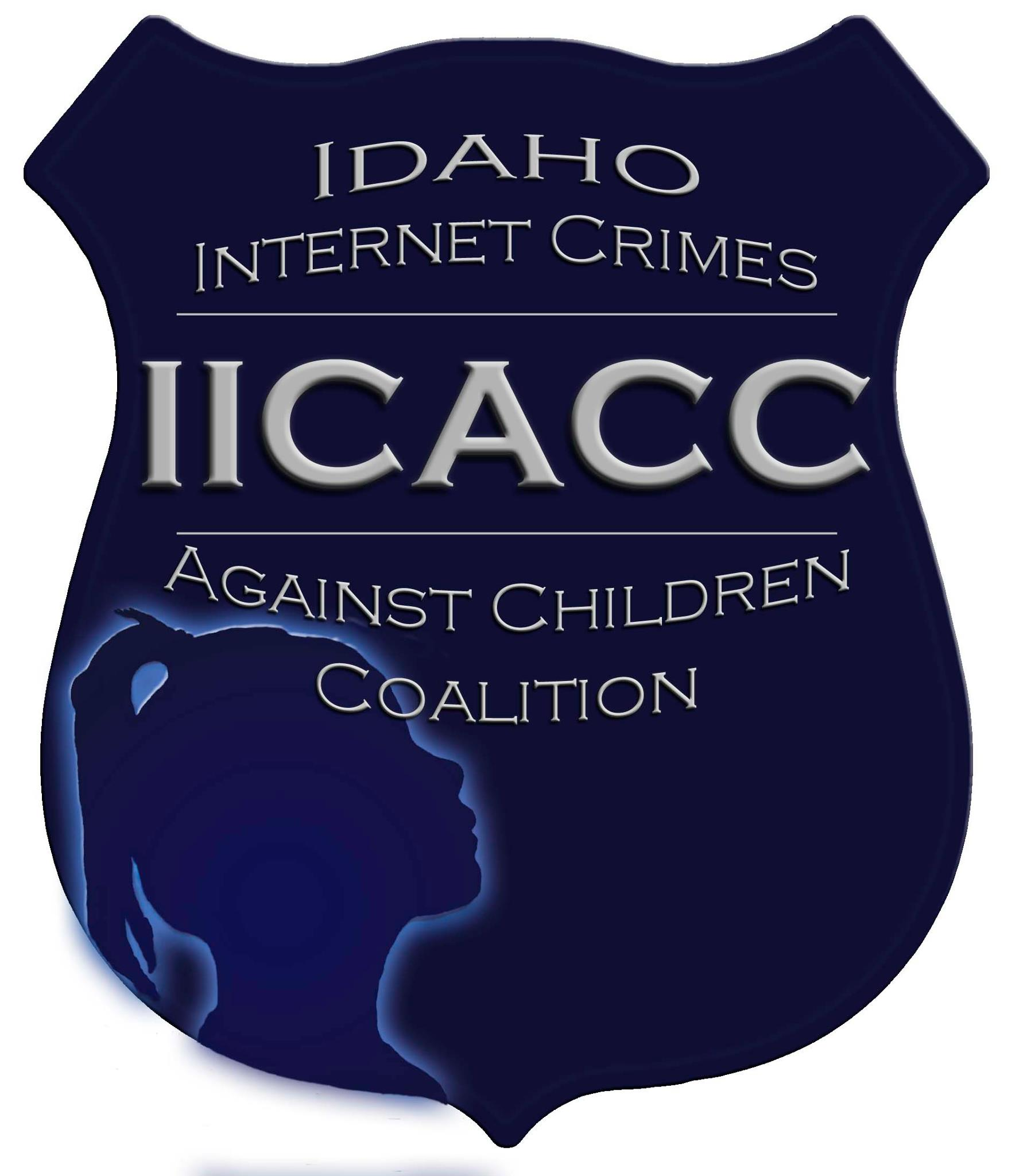 Idaho Internet Crimes against Children Coalition