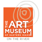 Art Museum of Eastern Idaho