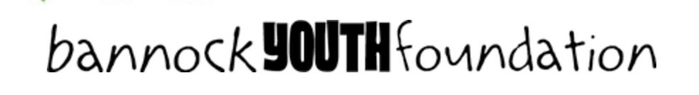 Bannock Youth Foundation