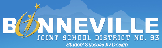 Bonneville School District 93 Education Foundation