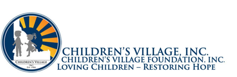 Children's Village Foundation