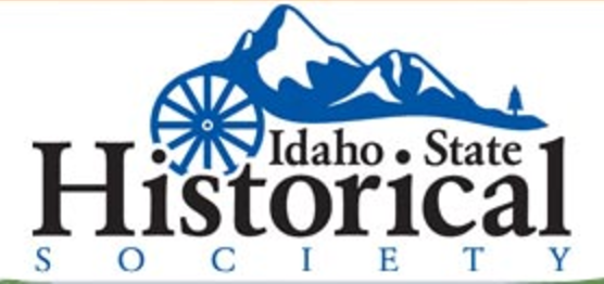 Foundation for Idaho History