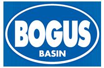 Bogus Basin Mountain Recreation