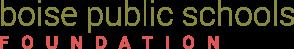 Boise Public Schools Foundation