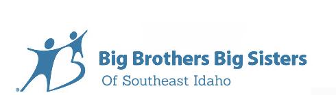 Big Brothers Big Sisters of SE Idaho