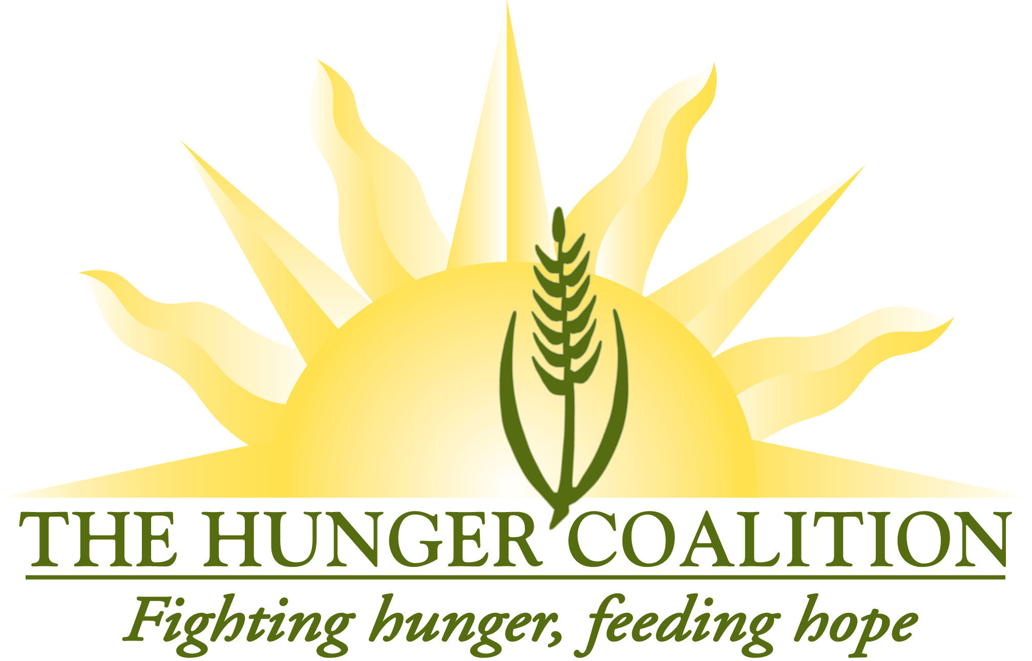 The Hunger Coalition (Blaine County)