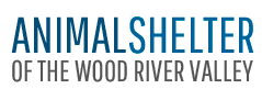 Animal Shelter of the Wood River