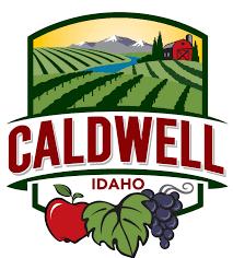 Caldwell Meals on Wheels, Inc.