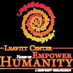 Empower Humanity, Inc