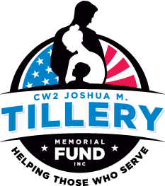 CW2 Joshua M. Tillery Memorial Fund