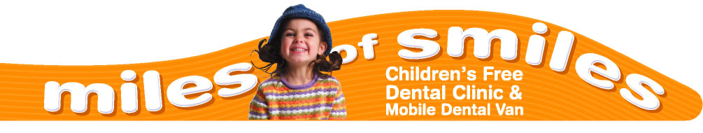 Children's Free Dental Clinic, Inc.