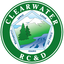 Clearwater Resource Conservation and Development Council, Inc.