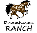 Dreamhaven Ranch Inc.