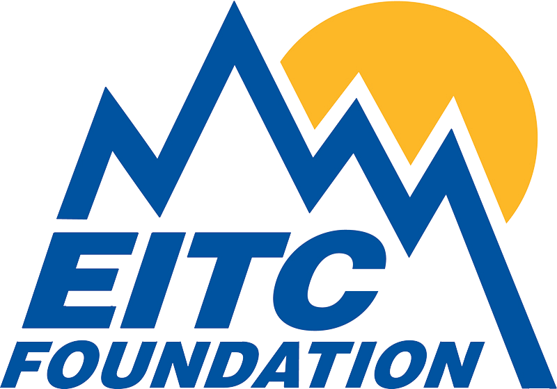 Eastern Idaho Technical College Foundation