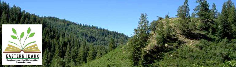 Eastern Idaho Environmental Education Association