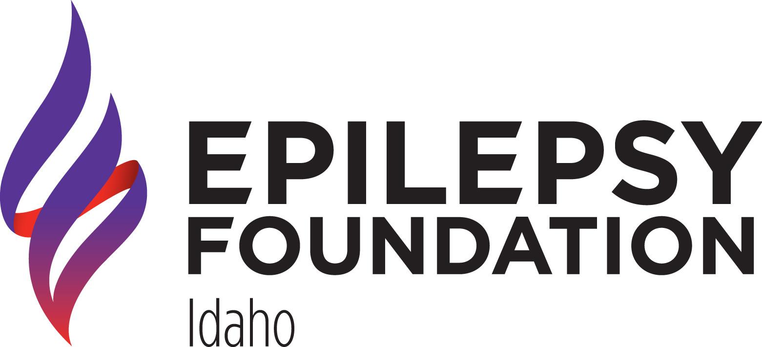 Epilepsy Foundation of Idaho