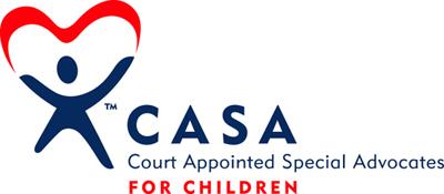Fifth Judicial District CASA Program