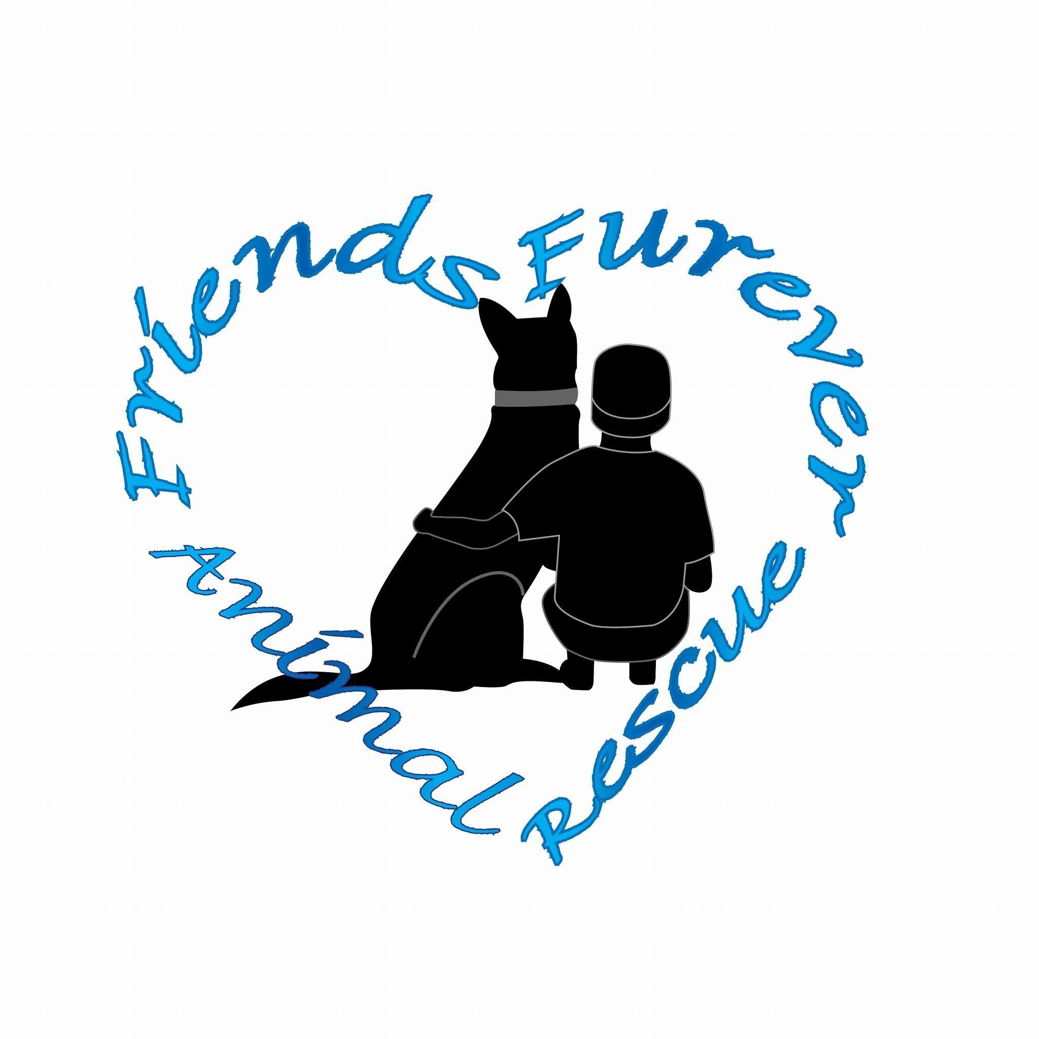Friends Furever Animal Rescue, Inc.