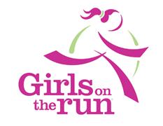 Girls on the Run Treasure Valley