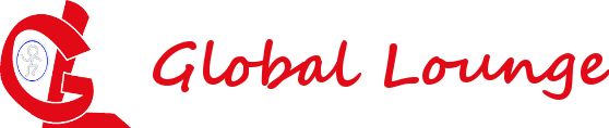 Global Lounge Inc