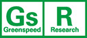 Greenspeed Research