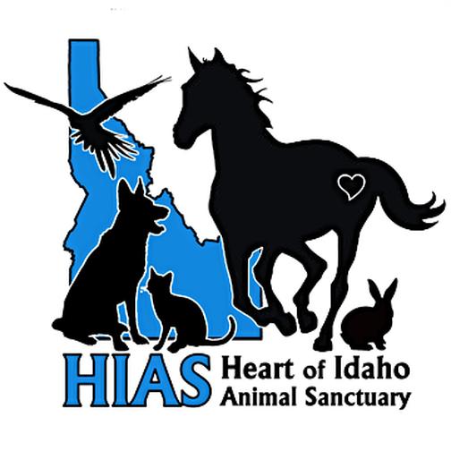 Heart of Idaho Animal Sanctuary