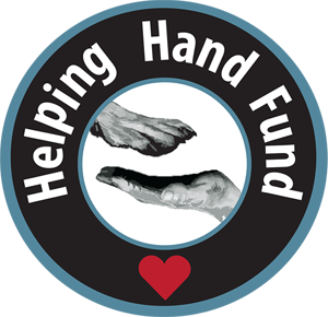 Helping Hand Fund
