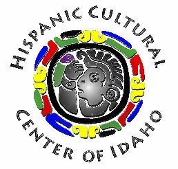 Hispanic Cultural Center of Idaho