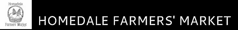 Homedale Farmers Market