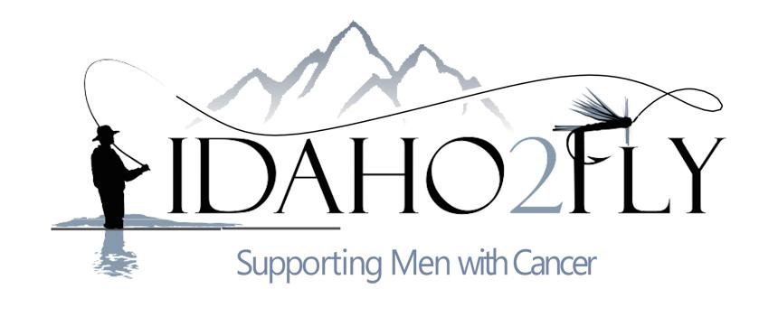 Idaho 2 Fly, Inc.
