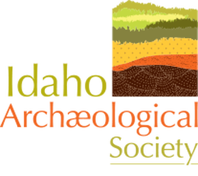 Idaho Archaeological Society