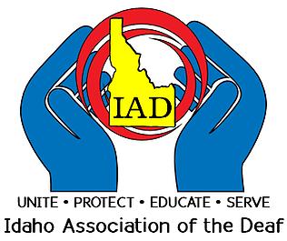 Idaho Association of the Deaf