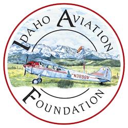 Idaho Aviation Foundation, Inc.