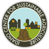 Idaho Center for Sustainable Agriculture