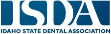 Idaho Dental Foundation