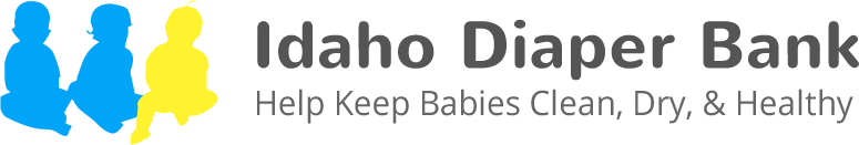 Idaho Diaper Bank, Inc.