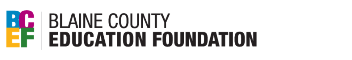 Education Foundation of the Blaine County School District
