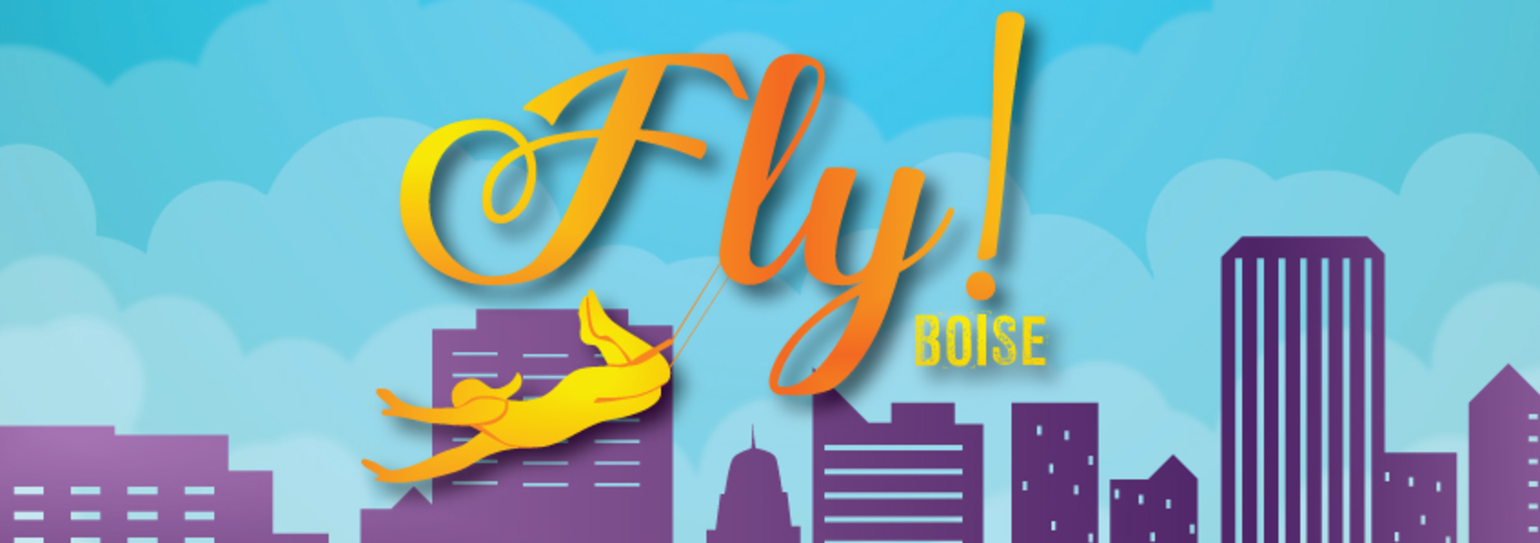 Fly! Boise