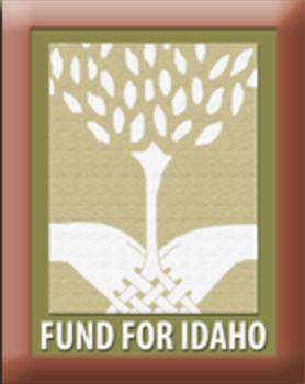 Fund for Idaho